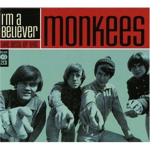 The-Monkees-Im-A-Believer-The-466601
