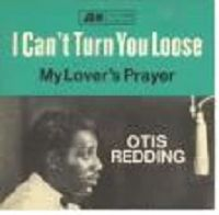otis_redding-i_cant_turn_you_loose_s