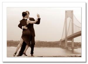 Tango-by-Verrazano-Bridge-NY-Christmas-Card-HPC2721