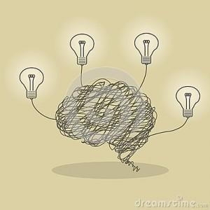 φωτεινός-εγκέφα-ος-33164950