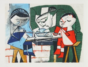 picasso-estate-collection-artwork-large-6859