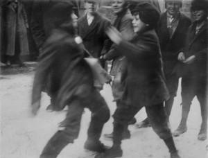 two-boys-fighting-original-caption-everett