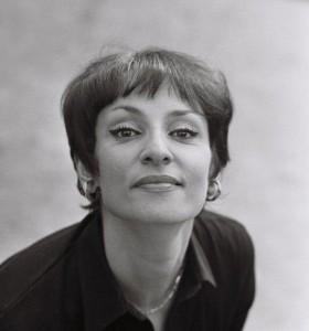 Barbara-par-Libor-SIR--Blog-Francois-Bagnaud-
