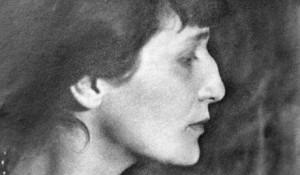 Ðóññêàÿ ïîýòåññà Àííà Àíäðååâíà Àõìàòîâà (1889 - 1966 ã. ã.).