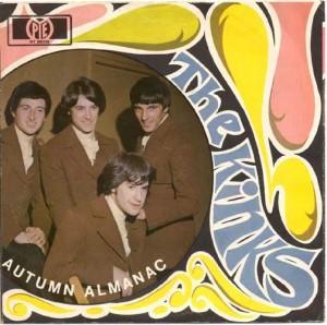 the_kinks-autumn_almanac