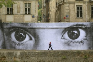 city-eyes-girl-graffiti-wall-favim-com-45080