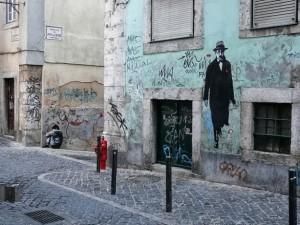 Pessoa_Lisboa