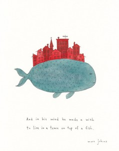 town-on-fish-700