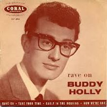 Rave_On_-_Buddy_Holly_(song)