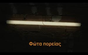 03 - îóíÄ èéêÑàÄë