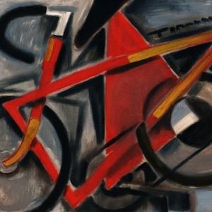 bicycle-paintings--1440183896